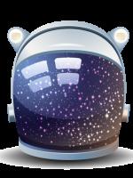 ICON-1 (1)