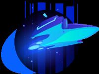PAG-WEB-ICONS4
