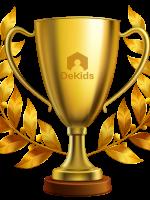 trofeodekids1